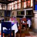 NIAGARA SL ristorante