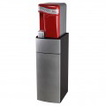 Nives HWG red_rosso + cabinet