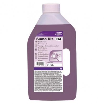 Suma-Dis-D4-2-liter-260x500