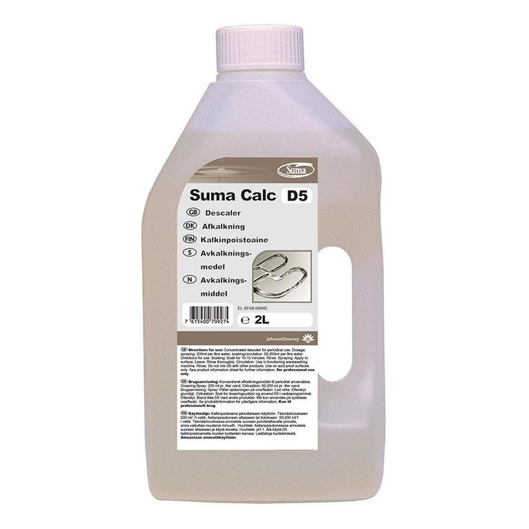 Suma-Calc-D5-2-liter